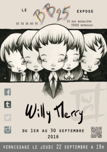 willy_merry_affiche_bb25_miniature