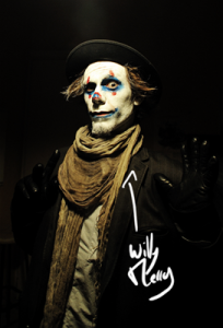 WillyMerry_id_by_Romain_Carre